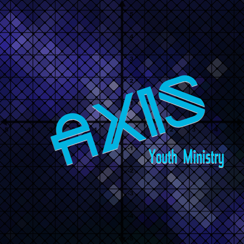 axis disco