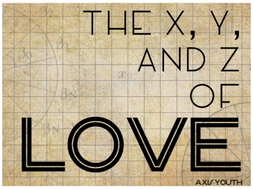 the xyz of love part 1.005