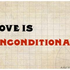 the xyz of love part 1.007