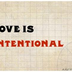 the xyz of love part 1.013
