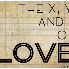 the xyz of love part 2.005