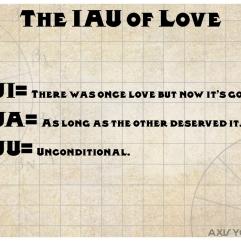 the xyz of love part 2.022