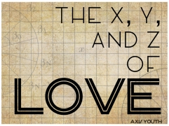 the xyz of love part 2.024